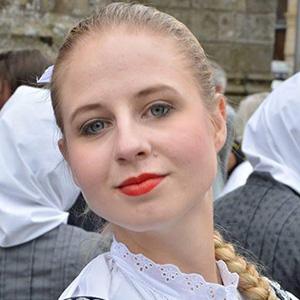 Ewa Łukaszewska
