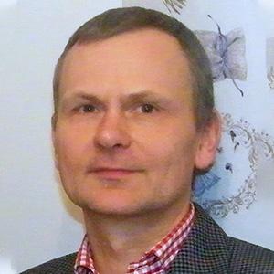 Piotr Okrzyński